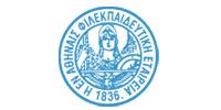 αρσάκειο-τοσίτσειο-λογότυπο