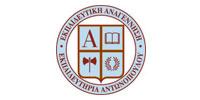 εκπαιδευτική-αναγέννηση-logo