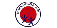 ελληνοαγγλική-logo