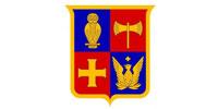 κολέγιο Αθηνών logo