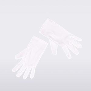 Γάντια επίσημα Ελληνοαγγλική